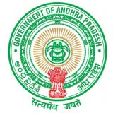 Andhra Pradesh Board of Intermediate Education (BIEAP) logo