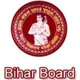 Bihar School Board logo