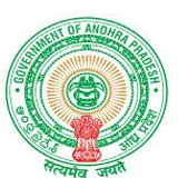 Andhra Pradesh Board of Secondary Education (BSEAP) logo