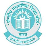 Central Board of Secondary Education (CBSE) logo