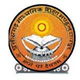 Chhattisgarh Board of Secondary Education (CGBSE) logo