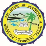 Goa Board logo