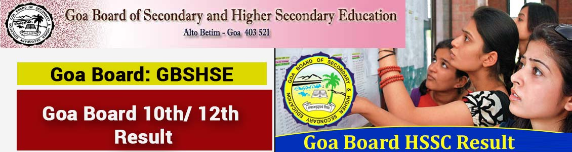 Goa Board image