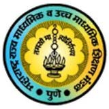The Maharashtra State Board of Secondary & Higher Secondary Education logo
