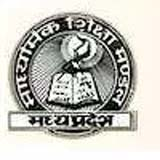 Madhya Pradesh Board of Secondary Education logo