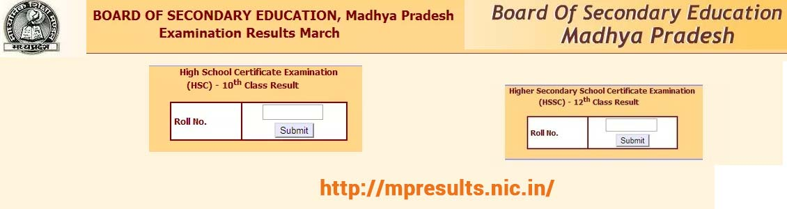 Madhya Pradesh Board of Secondary Education image