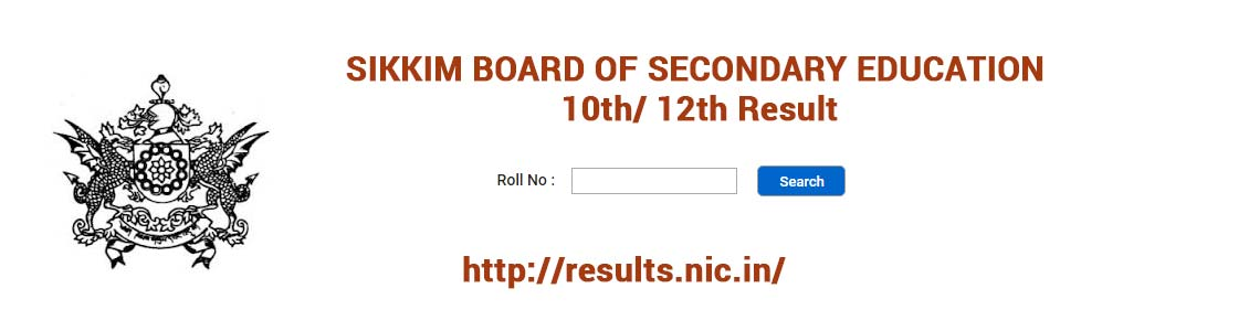 Sikkim Education Board image