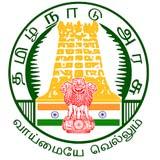 Tamil Nadu Board of Secondary Education logo