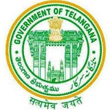 Telangana Board of Secondary Education logo