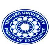 Tripura Board logo