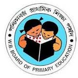 West Bengal Board of Primary Education logo