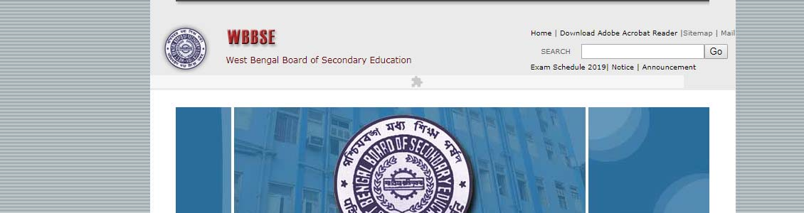 West Bengal Board of Secondary Education image