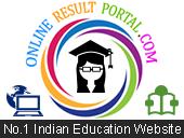 Online Result Portal