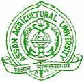 Rajiv Gandhi University logo