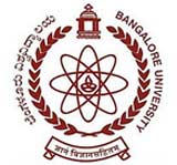 Central University Of Bangalore logo