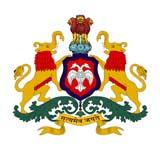 Bengaluru NorthUniversity logo