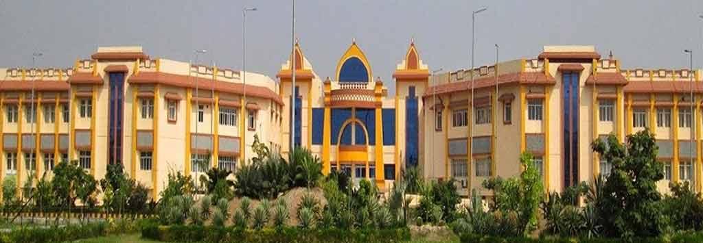 Chanakya National Law University