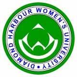 Diamond Harbour Women logo