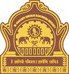 Mahatma Gandhi Antarrashtriya Hindi Vishwavidyalaya logo