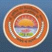 Dr. Hari Singh Gour University logo
