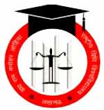Dr. Ram Manohar Lohia National Law University Logo