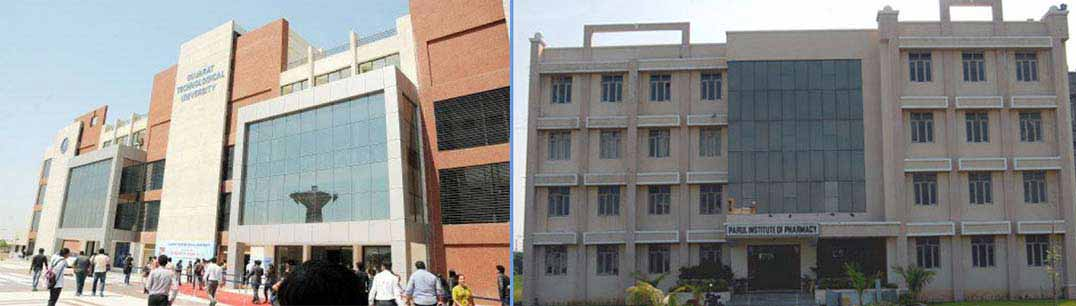 Gujarat Technological University