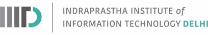 Indraprastha Institute of Information Technology Delhi