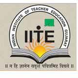 Indian Institute of Teacher Education logo