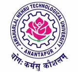 Jawaharlal Nehru Technological University logo
