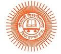 Jiwaji University logo