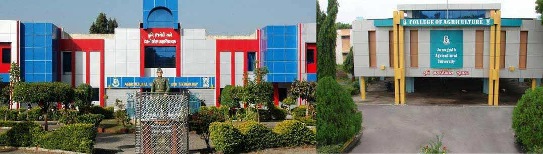 Junagarh Agricultural University
