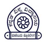 KannadaUniversity logo