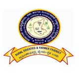 Karnataka Veterinary, Animal & Fisheries Science University logo