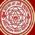 Lalit Narayan Mithila University logo