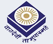 Madhya Pradesh Bhoj Open University logo