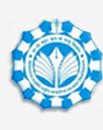 Makhanlal Chaturvedi National University of Journalism logo