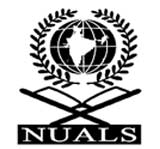 National University Of Advanced Legal Studies Nuals logo