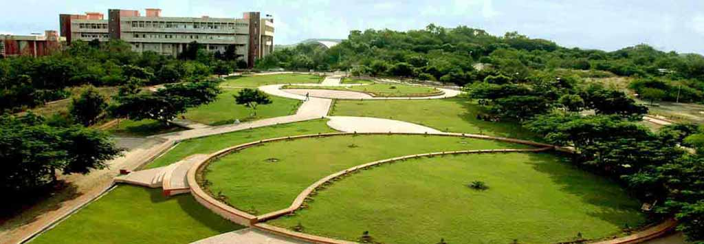 North Maharashtra University