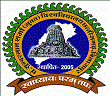 Sarguja University Logo