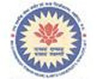 Raja Mansingh Tomar Music & Arts University logo