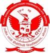 Rajiv Gandhi Proudyogiki Vishwavidyalaya logo