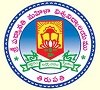 Sri Padmavati Mahila Visvavidyalayam logo