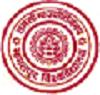 Tilka Manjhi Bhagalpur University Logo