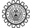 The University of Burdwan Logo