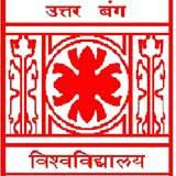 University of North Bengal logo