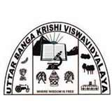 Uttar Banga Krishi Viswavidyalaya logo