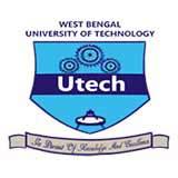 West Bengal University of Technology logo