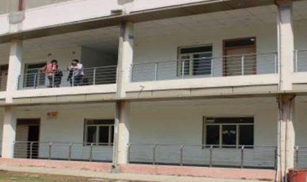 Pannalal Girdharlal Dayanand Anglo Vedic College