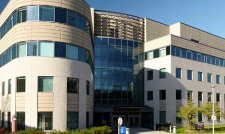 School of Rehabilitation Sciences