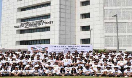 shaheed sukhdev college of business studies delhi